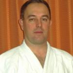 Volker Weberpals