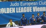 Golden League - Wien